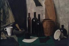 Портфолио - Дарья Рыбачок